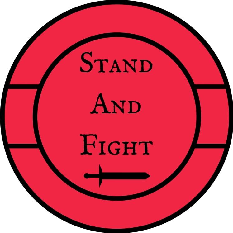 StandAndFight(2)